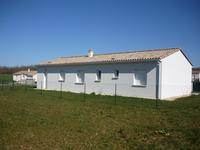 French property for sale in CHAZELLES, Charente - €137,000 - photo 3