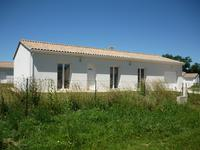 French property for sale in CHAZELLES, Charente - €137,000 - photo 4