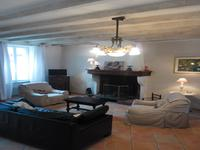 French property for sale in town, Tarn - €160,000 - photo 4