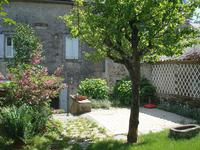 French property, houses and homes for sale intownTarn Midi_Pyrenees