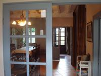French property for sale in town, Tarn - €160,000 - photo 3