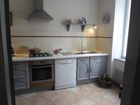 French property for sale in town, Tarn - €160,000 - photo 5