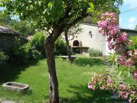 French property for sale in town, Tarn - €160,000 - photo 10