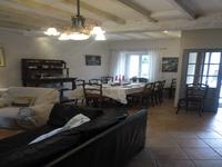 French property for sale in town, Tarn - €160,000 - photo 2