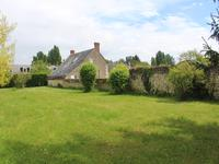 French property for sale in COURLEON, Maine et Loire - €178,200 - photo 5