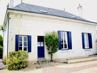 French property, houses and homes for sale in COURLEON Maine_et_Loire Pays_de_la_Loire