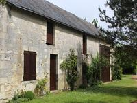 French property for sale in COURLEON, Maine et Loire - €178,200 - photo 3