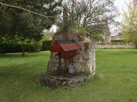 French property for sale in COURLEON, Maine et Loire - €178,200 - photo 6