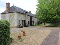 French property for sale in COURLEON, Maine et Loire - €178,200 - photo 2