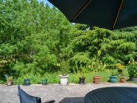 French property for sale in ST MARTIN DU CLOCHER, Charente - €360,400 - photo 10