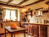 French property for sale in ST MARTIN DU CLOCHER, Charente - €360,400 - photo 4