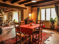 French property for sale in ST MARTIN DU CLOCHER, Charente - €360,400 - photo 5