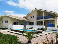 French property, houses and homes for sale in HOSSEGOR Landes Aquitaine