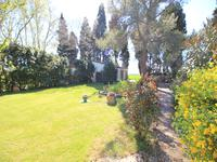 French property for sale in Cuxac d Aude, Aude - €265,000 - photo 2