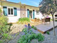 maison à vendre à Cuxac d Aude, Aude, Languedoc_Roussillon, avec Leggett Immobilier