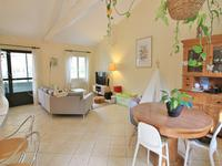 French property for sale in Cuxac d Aude, Aude - €265,000 - photo 4