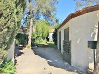French property for sale in Cuxac d Aude, Aude - €265,000 - photo 9