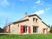 maison à vendre à LES EPESSES, Vendee, Pays_de_la_Loire, avec Leggett Immobilier
