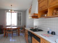 French property for sale in MONTRICHARD, Loir et Cher - €139,320 - photo 4