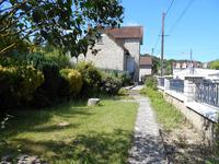 French property for sale in MONTRICHARD, Loir et Cher - €139,320 - photo 1