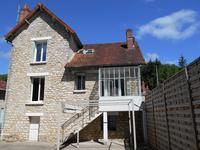 French property for sale in MONTRICHARD, Loir et Cher - €139,320 - photo 3