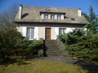 maison à vendre à MAURS, Cantal, Auvergne, avec Leggett Immobilier