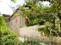 French property for sale in ST ANDRE DE ROQUEPERTUIS, Gard - €495,000 - photo 2