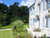 French property, houses and homes for sale in GRATOT Manche Normandy