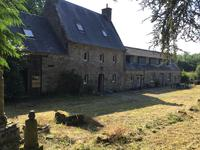 French property, houses and homes for sale inLANVELLECCotes_d_Armor Brittany
