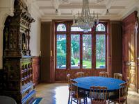 French property for sale in NANCY, Meurthe et Moselle - €1,575,000 - photo 3