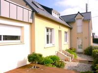 French property, houses and homes for sale in PLOUBAZLANEC Cotes_d_Armor Brittany