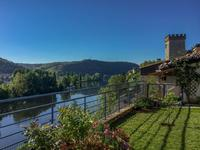 French property, houses and homes for sale in CAHORS Lot Midi_Pyrenees