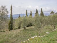 French property for sale in FAYENCE, Var - €550,000 - photo 10