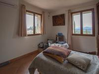 French property for sale in FAYENCE, Var - €550,000 - photo 4