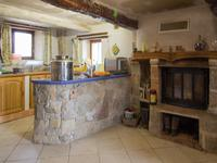 French property for sale in FAYENCE, Var - €550,000 - photo 2