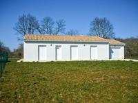 French property for sale in CHAZELLES, Charente - €142,000 - photo 10