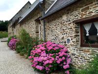 French property, houses and homes for sale inLA BARRE DE SEMILLYManche Normandy