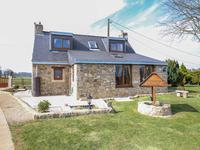 French property, houses and homes for sale in LANVENEGEN Morbihan Brittany