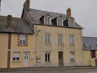 maison à vendre à PRE EN PAIL, Mayenne, Pays_de_la_Loire, avec Leggett Immobilier