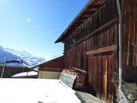 Maison à vendre à AIGUEBLANCHE en Savoie - photo 8