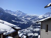 Maison à vendre à AIGUEBLANCHE en Savoie - photo 5