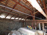 Maison à vendre à AIGUEBLANCHE en Savoie - photo 6