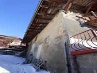 Maison à vendre à AIGUEBLANCHE en Savoie - photo 9