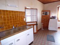 Maison à vendre à AIGUEBLANCHE en Savoie - photo 2