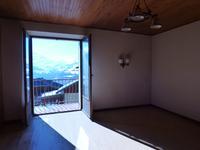Maison à vendre à AIGUEBLANCHE en Savoie - photo 3