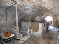 Maison à vendre à AIGUEBLANCHE en Savoie - photo 7