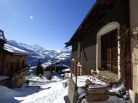 French property for sale in AIGUEBLANCHE, Savoie - €178,000 - photo 2