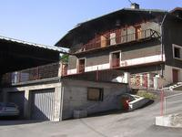 French property for sale in AIGUEBLANCHE, Savoie - €178,000 - photo 1
