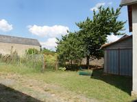 French property for sale in OIRON, Deux Sevres - €77,000 - photo 2