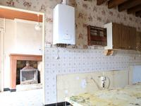 French property for sale in OIRON, Deux Sevres - €77,000 - photo 4